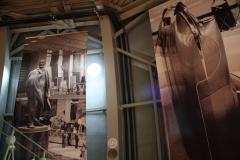 Brussel-0588-Atomium-Foto-van-Stalin