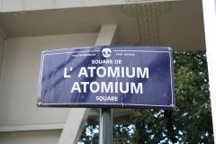 Brussel-0520-Bord-Atomium-Square
