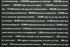 Brussel-0521-Atomium-Informatiebord