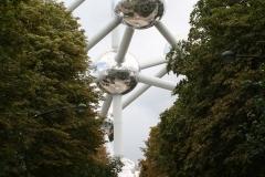 Brussel-0523-Atomium
