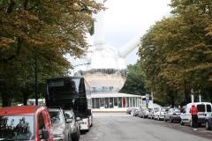 Brussel-0526-Atomium
