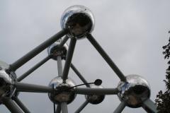 Brussel-0528-Atomium