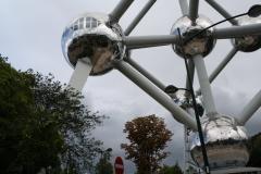 Brussel-0529-Atomium