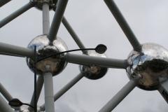 Brussel-0530-Atomium