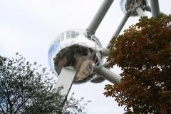 Brussel-0531-Atomium
