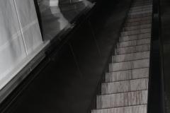 Brussel-0595-Atomium-Roltrap
