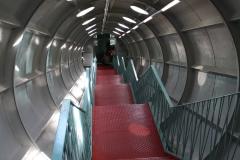 Brussel-0633-Atomium-Trap