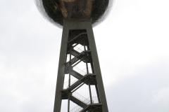 Brussel-0666-Atomium-Buitentrap