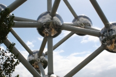 Brussel-0668-Atomium