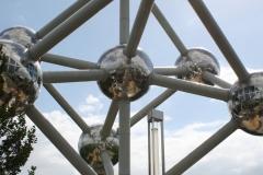 Brussel-0669-Atomium