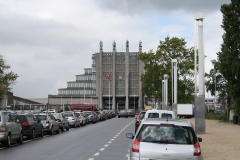 Brussel-0673-Gebouw-nr.-5-bij-het-Atomium
