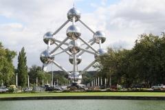 Brussel-1016-Atomium