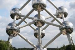Brussel-1027-Atomium
