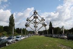 Brussel-1028-Atomium