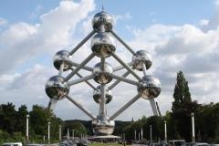 Brussel-1029-Atomium
