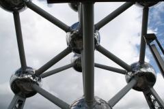 Brussel-1032-Atomium