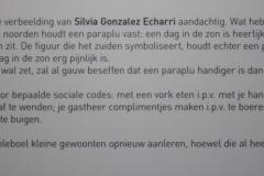 Brussel-0596-Atomium-Informatiebord-bij-kunstwerk-van-Silvio-Gonzalez-Echarri