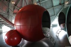 Brussel-0634-Atomium-Slaapplaats-voor-kinderen-op-schoolreis