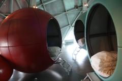 Brussel-0636-Atomium-Slaapplaats-voor-kinderen-op-schoolreis