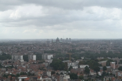 Brussel-0553-Atomium-Uitzicht-op-Brussel