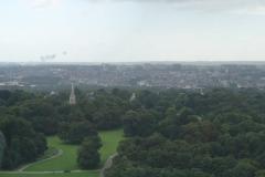 Brussel-0561-Atomium-Uitzicht-op-park-en-Brussel