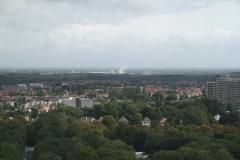 Brussel-0566-Atomium-Uitzicht-op-koeltorens
