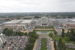 Brussel-0570-Atomium-Uitzicht-op-gebouw-nr.-5