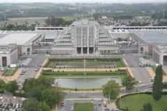 Brussel-0571-Atomium-Uitzicht-op-gebouw-nr.-5