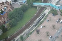 Brussel-0572-Atomium-Uitzicht-op-spoorweg