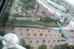 Brussel-0579-Atomium-Uitzicht-op-spoorweg