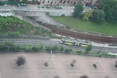Brussel-0580-Atomium-Uitzicht-op-spoorweg