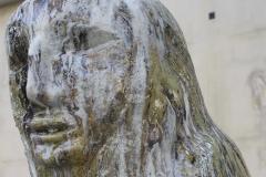 Johan-Creten-De-Neus-2012-2-detail