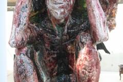 Johan-Creten-En-attendant-les-Égyptiens-2001-2