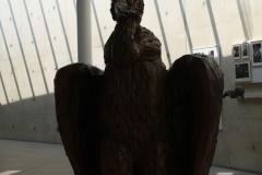Johan-Creten-Miami-Eagle-Le-Condor-2003-1