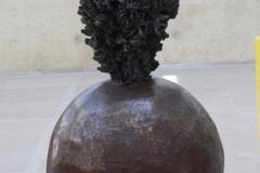 Johan-Creten-Plinys-Sorrow-2011-1