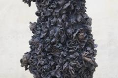 Johan-Creten-Plinys-Sorrow-2011-2-detail