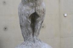 Johan-Creten-The-Vivisector-2012-2