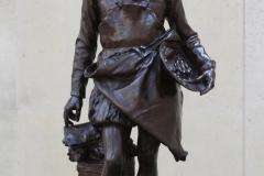 Johan-Creten-Verzameling-Bernard-Palissy-keramist-1510-1590-door-Louis-Ernest-Barrias-1