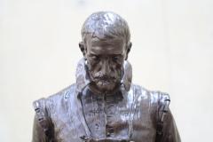 Johan-Creten-Verzameling-Bernard-Palissy-keramist-1510-1590-door-Louis-Ernest-Barrias-2