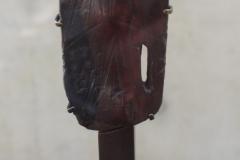 Johan-Creten-Verzameling-OKVIK-torso-300-v.Chr-100-2