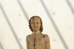 Johan-Creten-Verzameling-Sint-Sebastiaan-ca-1500-2-detail