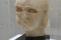 Johan-Creten-Verzameling-South-Arabian-Alabaster-Head-1e-eeuw-1