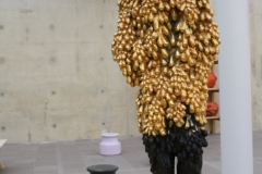 Johan-Creten-Why-does-strange-fruit-always-look-so-Sweet-2002-1