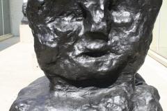 Armando-1997-Kopf