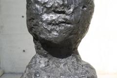 Armando-1999-Der-Kopf