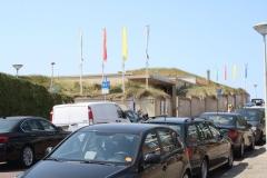 Museum-Beelden-aan-Zee