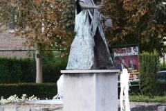 Maaseik-1-Carnavalsbeeld