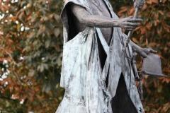 Maaseik-2-Carnavalsbeeld