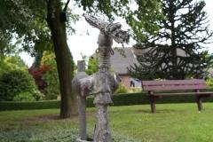 Reijmerstok-2-Afrikaanse-figuur