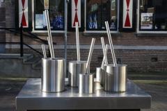 Yerseke-Standbeeld-Koenckelen-5